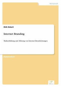 Internet Branding