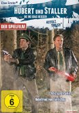 Hubert und Staller - Die ins Gras beißen - Der Spielfilm