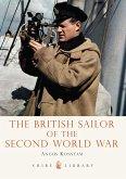 The British Sailor of the Second World War (eBook, ePUB)