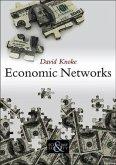 Economic Networks (eBook, ePUB)