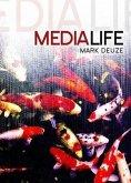 Media Life (eBook, ePUB)
