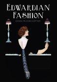 Edwardian Fashion (eBook, ePUB)