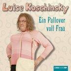 Ein Pullover voll Frau (MP3-Download)