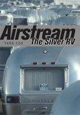 Airstream (eBook, ePUB)