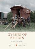 Gypsies of Britain (eBook, ePUB)