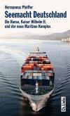 Seemacht Deutschland (eBook, ePUB)