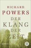 Der Klang der Zeit (eBook, ePUB)