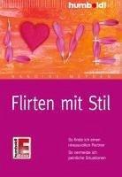 Flirten mit Stil (eBook, ePUB) - Meyden, Nandine