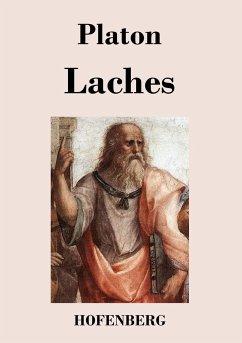 Laches - Platon