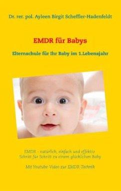 EMDR für Babys
