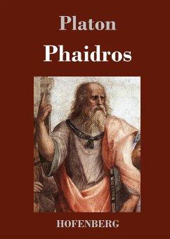 Phaidros