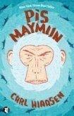Pis Maymun