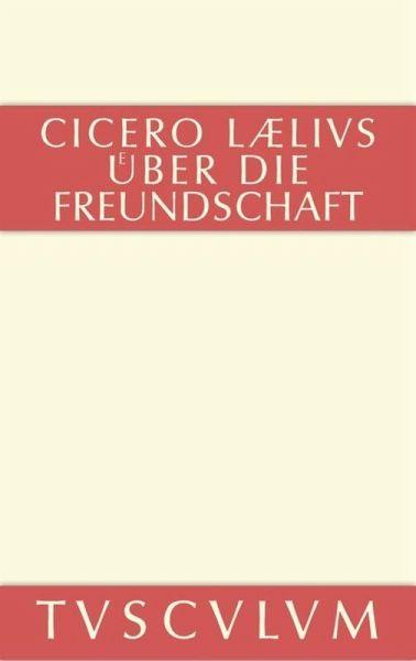book Kraftfahrzeug-Hybridantriebe: Grundlagen, Komponenten, Systeme, Anwendungen 2012