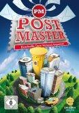 Post Master - Erschaffe Dein Versand-Imperium