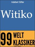 Witiko (eBook, PDF)