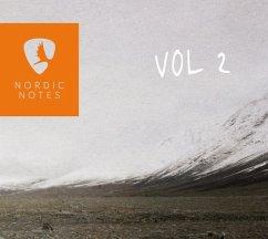 Nordic Notes Vol.2 - Diverse