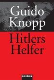 Hitlers Helfer (eBook, ePUB)