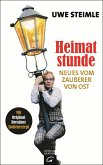 Heimatstunde (eBook, ePUB)