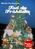 Tod du Fröhliche (eBook, ePUB)