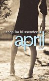April (eBook, ePUB)