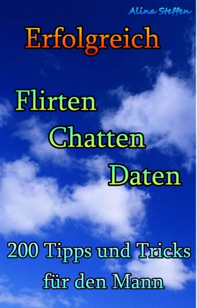 with you agree. Singles per telefon kennenlernen for that interfere understand