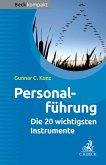 Personalführung (eBook, ePUB)