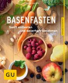 Basenfasten (eBook, ePUB)