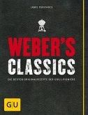 Weber's Classics (eBook, ePUB)