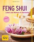 Feng Shui (eBook, ePUB)