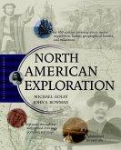 North American Exploration (eBook, ePUB)