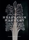 Heirloom Harvest