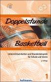Doppelstunde Basketball