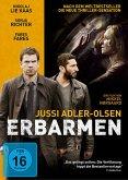 Erbarmen (DVD)