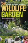 The Wildlife Garden (eBook, ePUB)