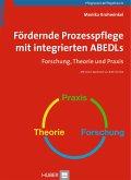 Fördernde Prozesspflege mit integrierten ABEDLs (eBook, PDF)