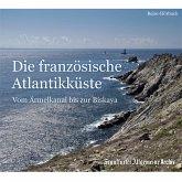 Die französische Atlantikküste (MP3-Download)