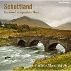 Schottland (MP3-Download)