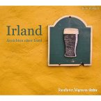 Irland (MP3-Download)
