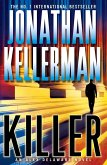 Killer (Alex Delaware series, Book 29) (eBook, ePUB)