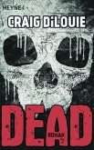 Dead 1 (eBook, ePUB)