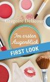 XXL-Leseprobe: Delacourt - Im ersten Augenblick (eBook, ePUB)