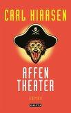 Affentheater (eBook, ePUB)