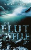 Die Flutwelle (eBook, ePUB)