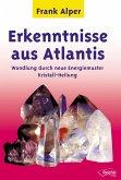 Erkenntnisse aus Atlantis (eBook, ePUB)