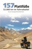 157 Plattfüße (eBook, PDF)