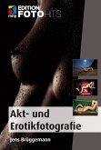 Akt- und Erotikfotografie (eBook, ePUB)