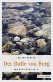Der Bulle von Berg (eBook, ePUB)