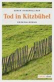 Tod in Kitzbühel (eBook, ePUB)