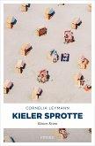 Kieler Sprotte (eBook, ePUB)