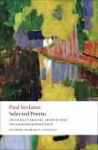 Selected Poems (eBook, PDF)